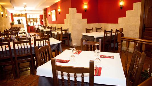 restaurante-la-strada-2